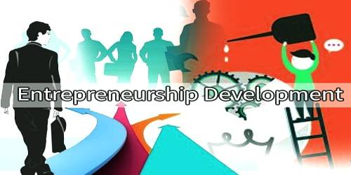 Various Economic Factors that affecting entrepreneurship development