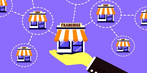 How can Franchising help International Business?