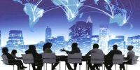 Characteristics of International Business