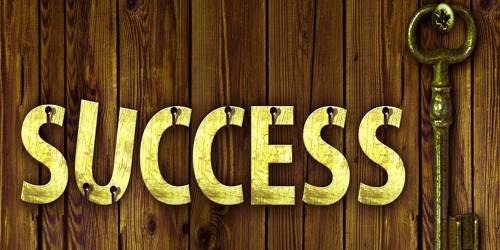 What are the motivating factors for Entrepreneurship?