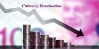 Currency Devaluation – Effects and Consequences