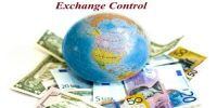 Methods and Techniques of Exchange Control