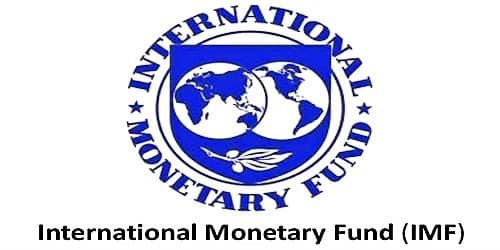 Establishment objective of International Monetary Fund and its criticism