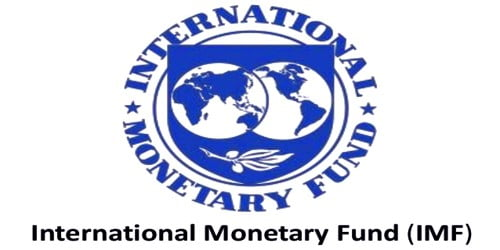 International Monetary Fund (IMF): Objectives and Functions