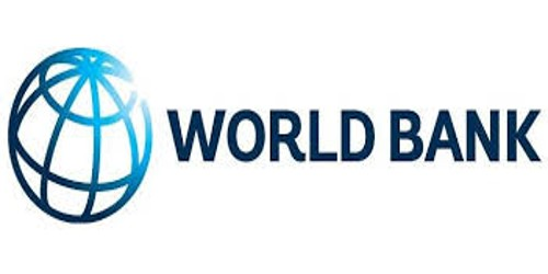 World Bank – Objectives and Functions
