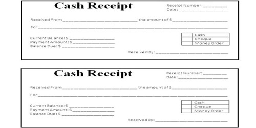 Payment Receipt Letter Sample from www.qsstudy.com