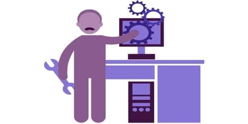 Request for Software Engineer Position at Software Programming Internship Program