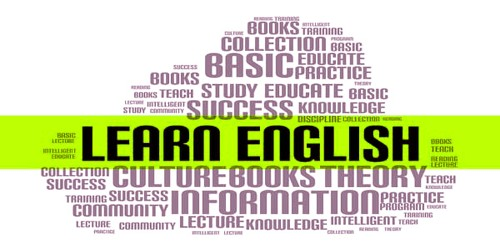 The Importance of Learning English