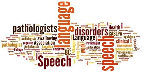Cover Letter for Speech-Language Pathologist Teacher