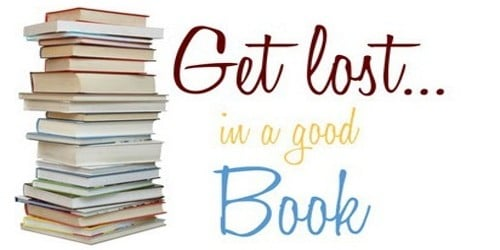 Good Reading Habit