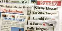 Newspaper and its Significances