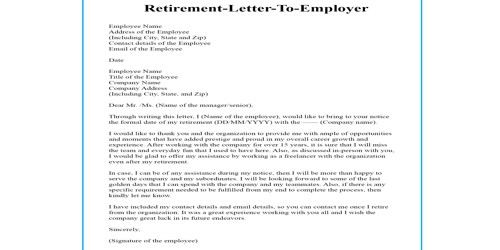 Cover Letter for Accounting Analyst
