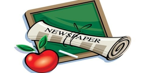 Importance of Newspaper in Students' Life