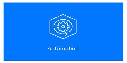 Automation – definition and meaning