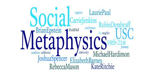 What is the purpose of Metaphysics?