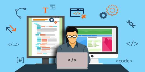 Cover Letter for Application Developer