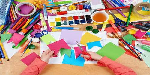 Cover Letter for Art Instructor