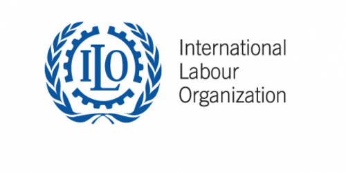 International Labor Organization (ILO)