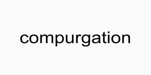 Compurgation