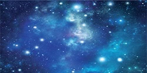 Cover Letter for Astronomer