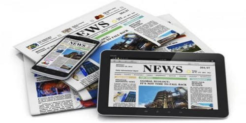 Importance of Reading Newspapers