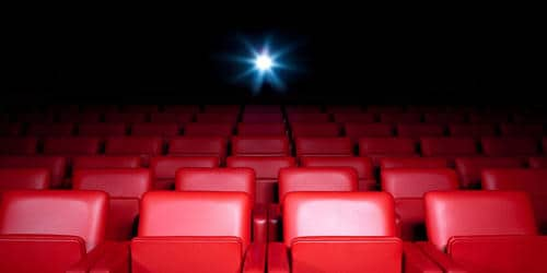 Cinema: Pros and Cons