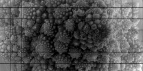 3,200-megapixel photos
