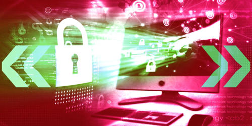 Free VPNs – Risk your privacy