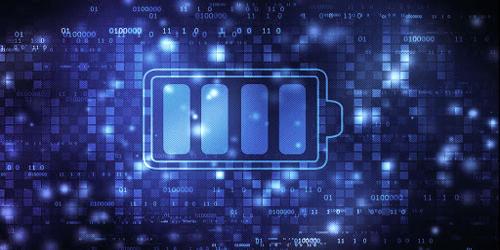 Future Battery Cathodes 1