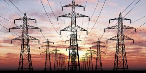 Power Development of Bangladesh