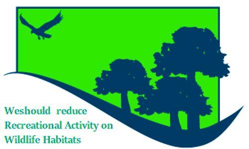 Recreational Activity on Wildlife Habitats 1
