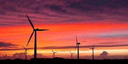 Replicate Wind Farm Improvement 1