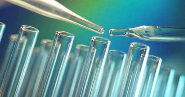 Researcher develops new substance for longer-lasting fuel cells