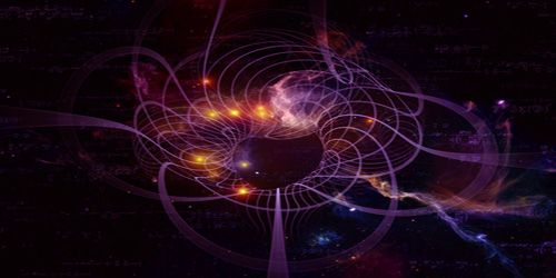 Tests of general relativity