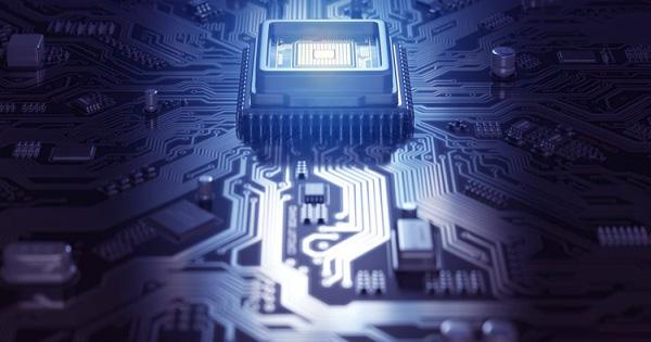 The world's fastest supercomputer joins the fight against the COVID-19