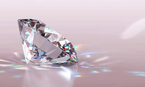Scientists create artificial diamonds at room temperature in minutes 1