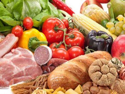 high flavanol diet may lead to lower blood pressure 1